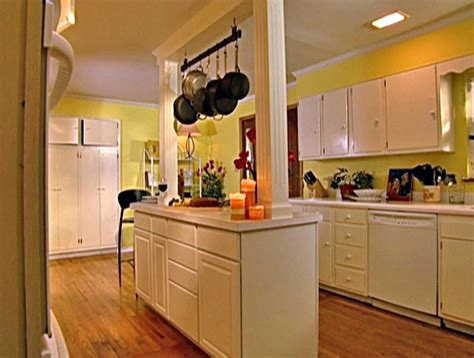 How To Build An Kitchen Island Build Your Own Kitchen Island Who Said Diy Kitchen