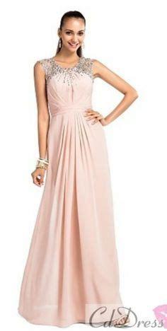 Flow Sequin Dress For Big Size 74 best pageant flow n a m images flow formal dresses