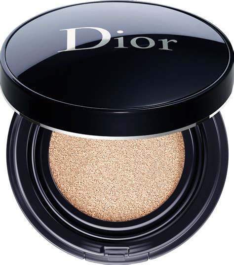 Diorskin Forever Powder diorskin forever cushion foundation spf35