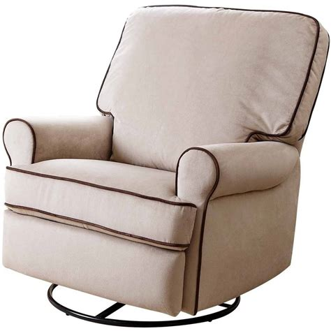 swivel chair fabric swivel recliner chairs