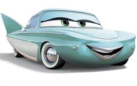 flo cars 2 characters disney pixar film cars flo photo 18