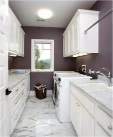 decorating with purple centsational