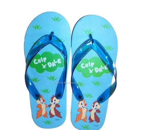 Fv5 Flop Varsity Maroon Diskon the varsity sandals zori style flip flop 18 mm 3 layer sole import wholesale china