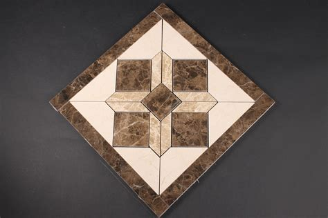 tile decorative pieces in las vegas for your floors and walls