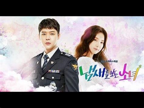 film hantu korea 2017 new 7 korean drama april 2017 youtube