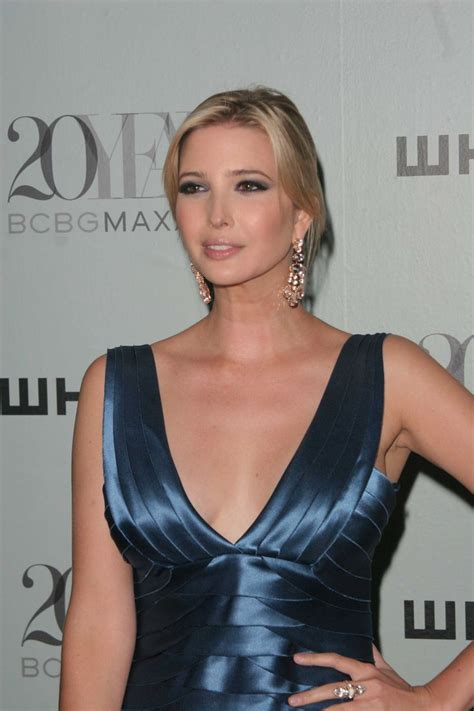 Ivanka Trumps Are Trying To Escape by 26 Best Images About Ivanka Melania Surgeries On