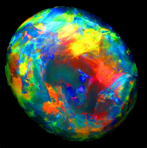 opal color rainbow opal color pop all things opal