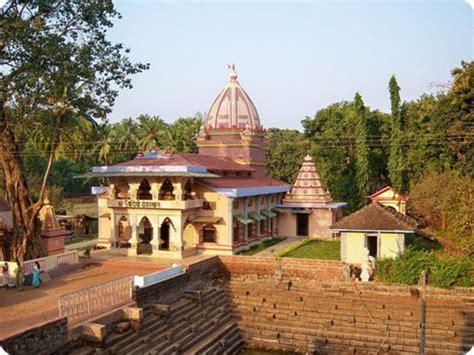 guhagar places to visit