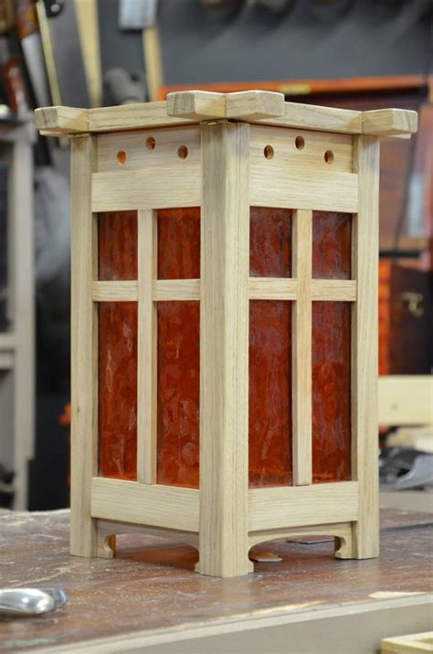 upcoming projects  woodworking masterclasses paul