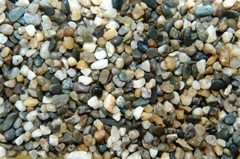 ghiaia per acquari ghiaia policromo mm 3 5 conf 5 kg