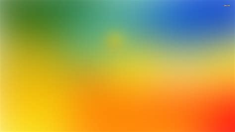bright colored bright abstract wallpapers 68 images