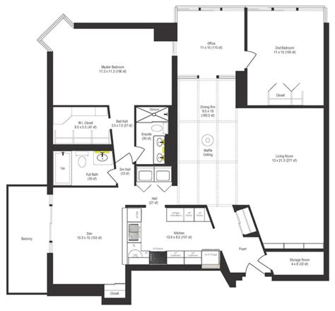 vaughan mills floor plan vaughan mills floor plan vaughan mills holds grand