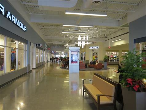 tanger outlets cookstown  stores hours coupons canada outlets