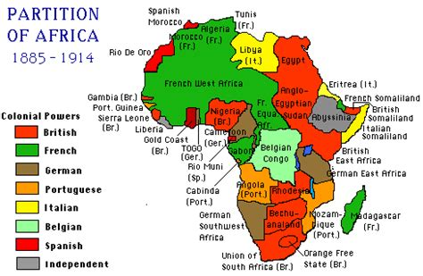 which countries in africa speak springtime of nations caprivi strip no more but does