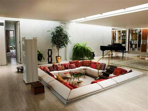 Unique Living Room Decor | unique living room decorating ideas