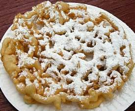 funnel cake recipes dishmaps