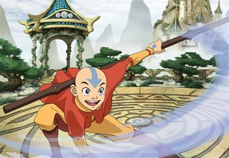 Blender Zuko avatar the last airbender the 2010