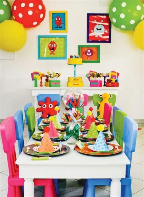birthday room decoration 5 practical birthday room decoration ideas for kidsomania