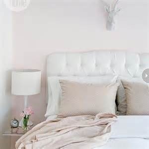 pale pink bedrooms light pink walls design ideas