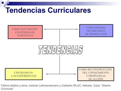 Modelo Curricular Funcionalista Marco Te 243 Para El Dise 241 O Curricular