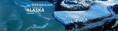norwegian cruise careers norwegian alaska cruises 2017 and 2018 alaskan norwegian