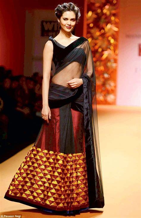 Popular House Plans designer manish malhotra brings the essence of punjab to