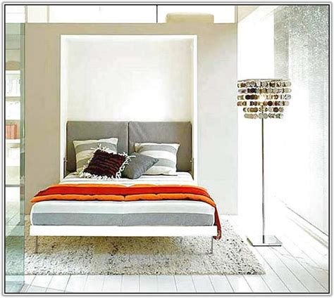 queen murphy bed ikea diy murphy bed ikea queen uncategorized interior