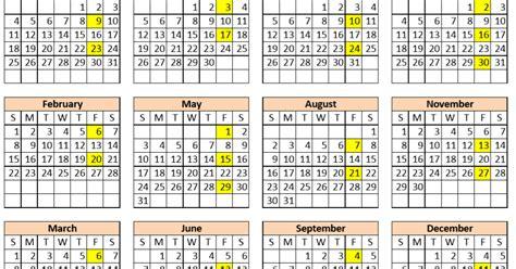 bpo companies  bi weekly pay schedule call center focus