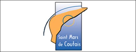 deco cuisine st mars de coutais logo st mars de coutais par antiopa sur with deco