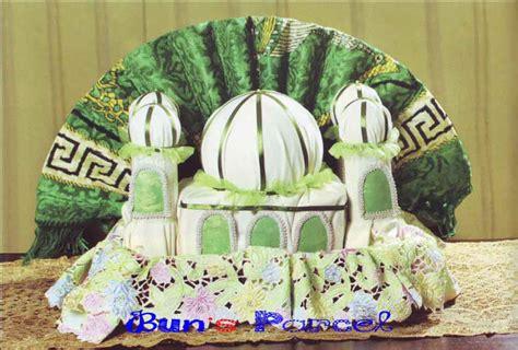 Mukena Type2 1 hantaran pernikahan mukena masjid jasa pembuatan hantaran pernikahan parcel pengantin
