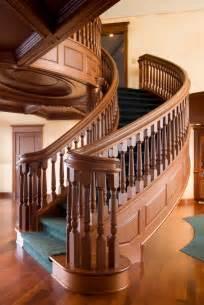 Antique Stairs Design Best Balcony Design Wooden Railing Designs Wood Deck Railings Interior Designs Nanobuffet