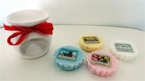 comment utiliser ses bougies yankee candle