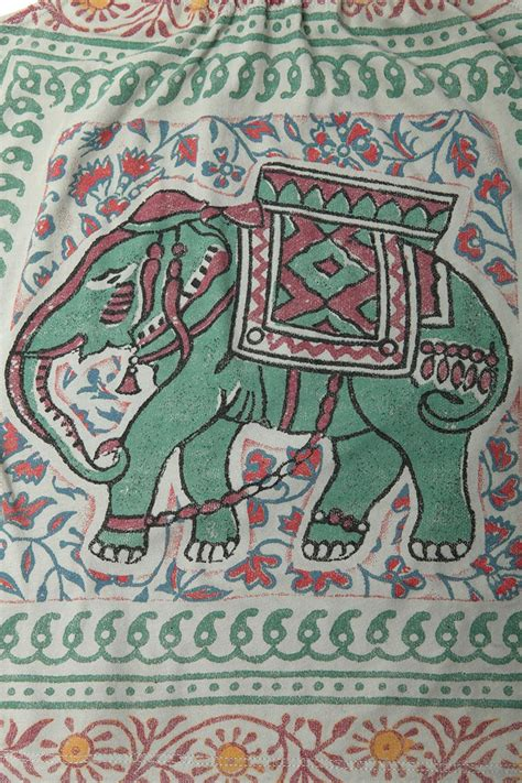 elephant rug outfitters outfitters outfitters outfitters tops and elephants
