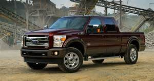Ford 2016 F250 2016 Ford F 250 Specs Review And Price 2017 2018 Best