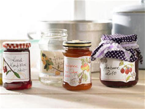 Quittengelee Etiketten Selber Machen by Einkochen Etiketten F 252 R Marmelade Zum Ausdrucken