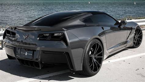 corvette stingray matte black 2014 corvette stingray matte black jbzjt9yr engine