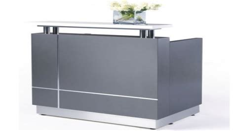 small salon reception desk reception desk small hair salon design ideas