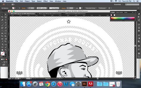 illustrator cc 2014 live paint won t work graphic design stack exchange