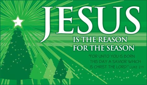 jesus is the reason for the season quotes jesus is the reason ecard free cards