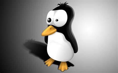 Wallpaper Stickers by Free Linux Wallpapers Linux Stickers And T Shirts