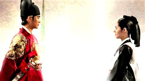 kim soo hyun moon embracing the sun the moon embracing the sun ost the one and only you kim