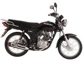 Suzuki Motorcycle Philippines Price List Suzuki Philippines Price List 2015 Motorcycle Review And
