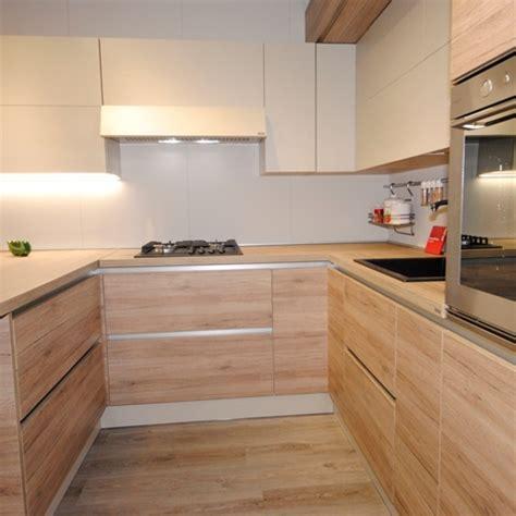 scavolini cucina liberamente cucina scavolini liberamente decorativo moderne cucine a