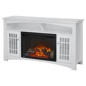 fireplace insert glass doors napoleon adele nefp27 0815w electric fireplace media