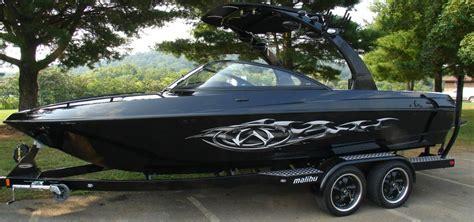 malibu boats maryville tn wakeboarder 2006 malibu 21 5 wakesetter vlx custom