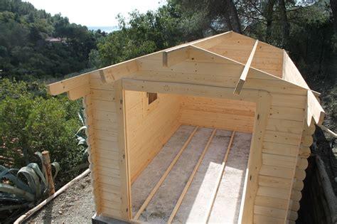 come costruire una in legno come costruire una casetta in legno la pratolina