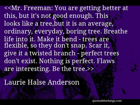 theme quotes from speak by laurie halse anderson laurie halse anderson quotes quotesgram