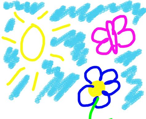 doodle buddy draw with another user testy yet trying apraxia therapy materials doodle buddy