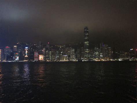 Gopro 4 Di Hongkong perjalanan 14 hari di hongkong dan china bagian selatan pesona hutan beton 3