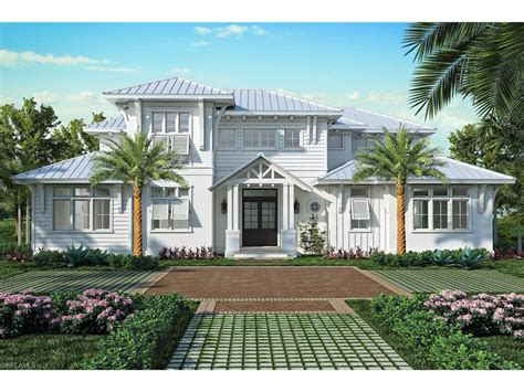 Naples Cottages by Olde Naples Homes And Cottages For Sale